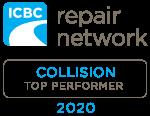 repair-collision-2020-ct-01